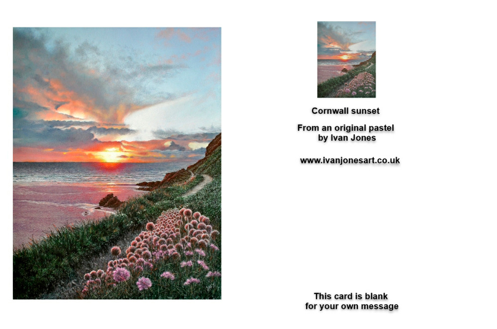 Cornwall-sunset-collage-1000