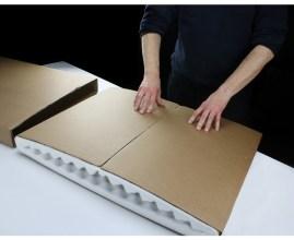 Frame-Transit-Boxes-C-705x535mm-6235-02.jpg