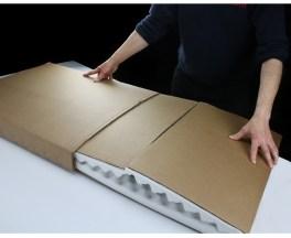 Frame-Transit-Boxes-C-705x535mm-6235-03.jpg