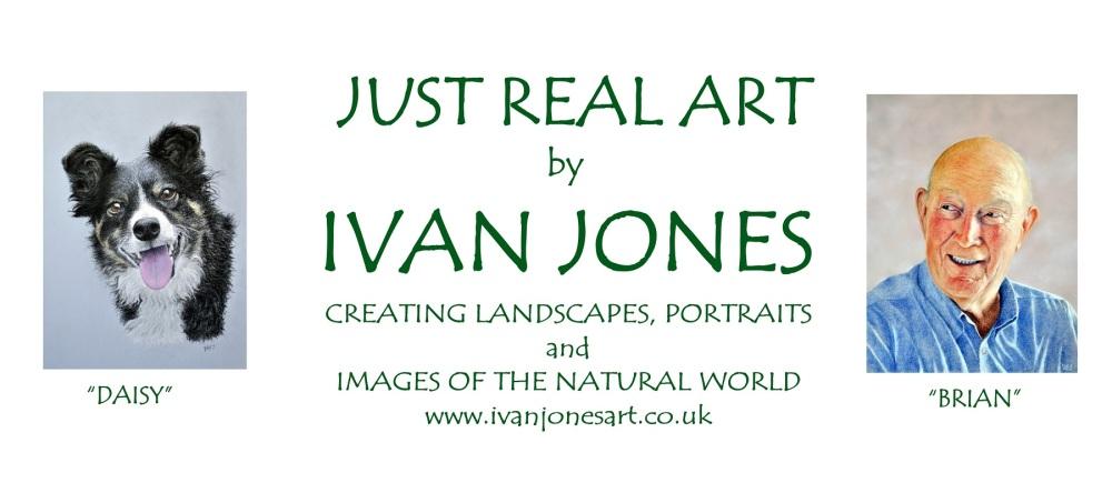 Banner 2018 Ivan Jones