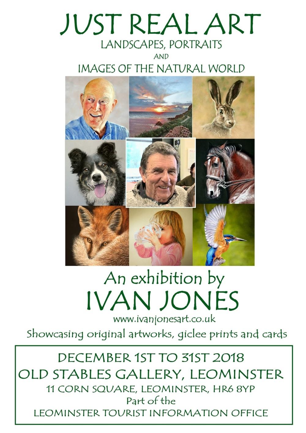 Poster LTIC 2018 Ivan Jones